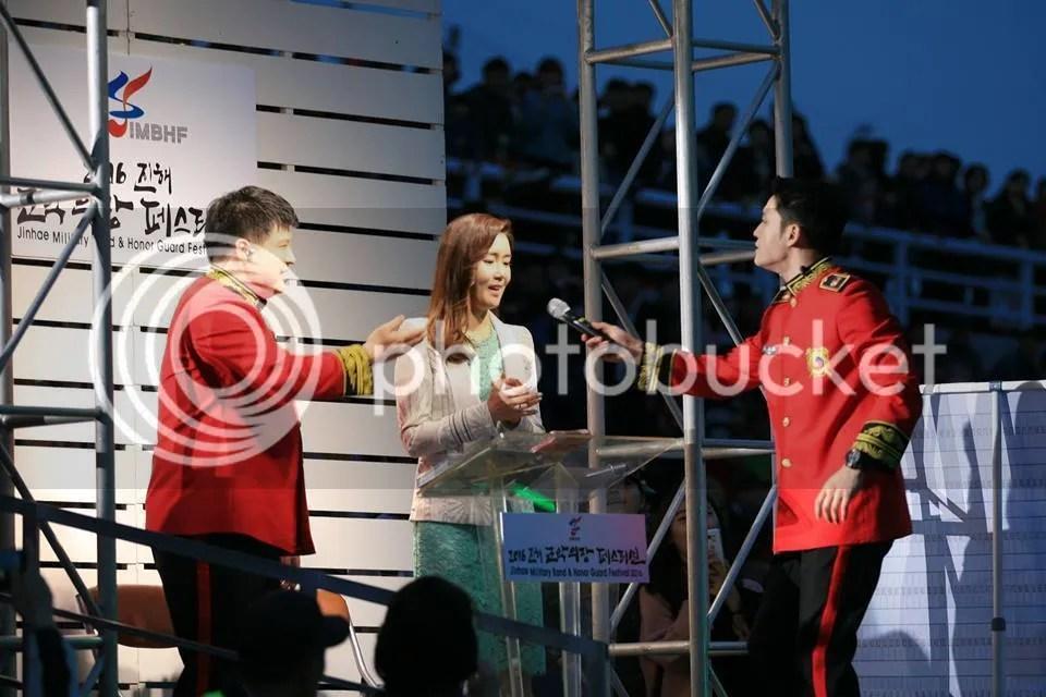 photo ChangwonCity_11_zpsfyc0jchl.jpg