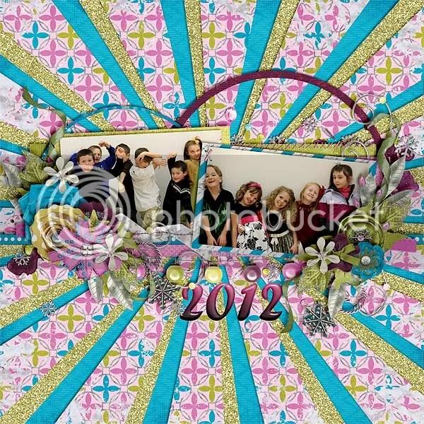 photo 2012-Christmas-Concert-Silly_zpsa784a822.jpg