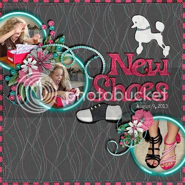 photo NewShoes2013_bcmd_HappyDays_zps25cc64fc.jpg