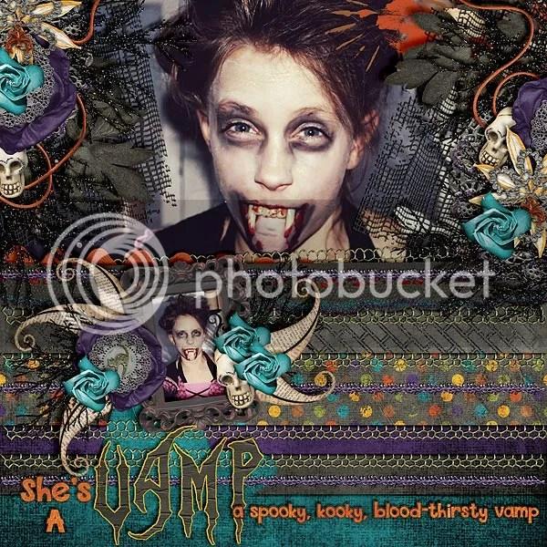 photo Vamp_BCMD_Spooktacular_MbDD_Spooky_zps125a0800.jpg