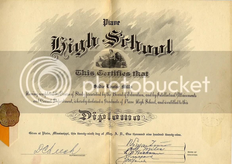 photo diploma.jpg