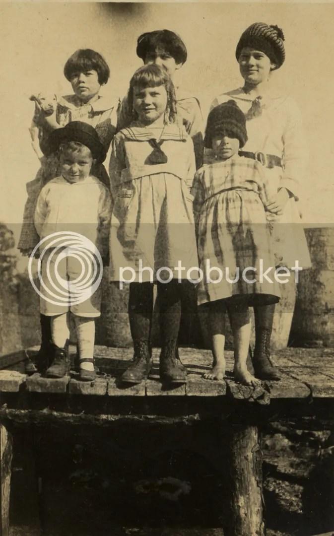 photo kids-1.jpg