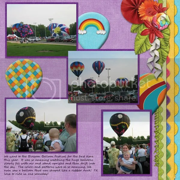 photo 2006-5balloonfestival2.jpg
