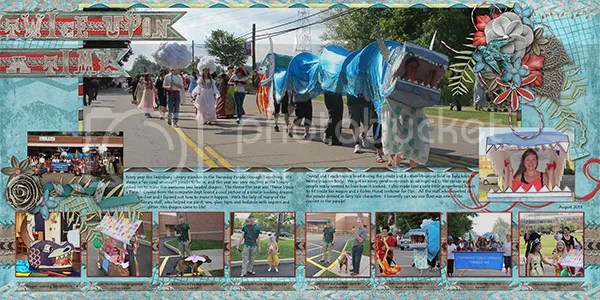 photo 2013-8twinsdayparade.jpg