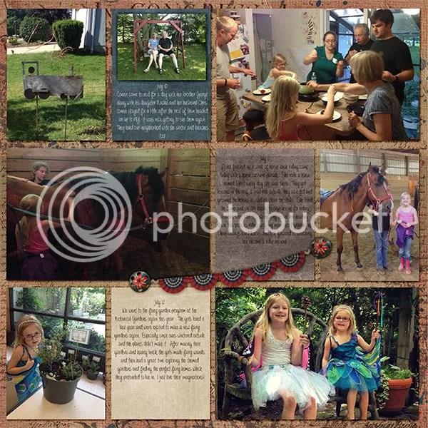 photo 2014-week28page2.jpg