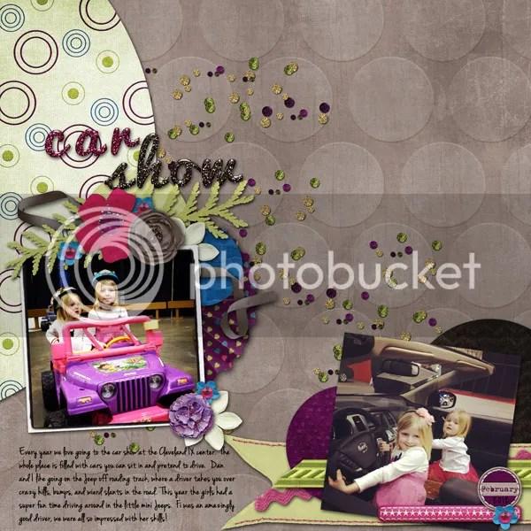 photo carshow2012_zps8d70e6cf.jpg
