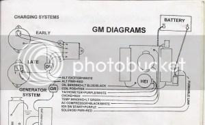 starter issue 1963 c10  The 1947  Present Chevrolet & GMC Truck Message Board Network