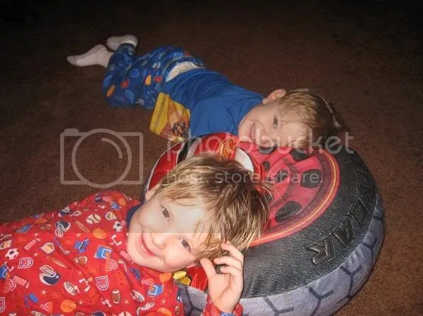 little boys photo: My 2 handsome little boys johnzac.jpg
