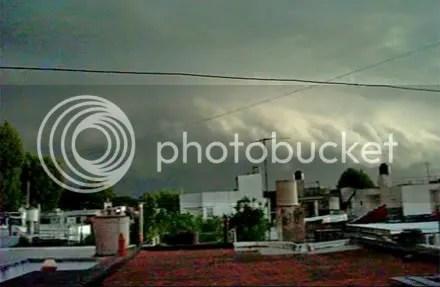 OBS. Rosario, lunes 2 de febrero de 2009.
