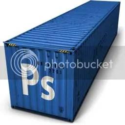 PhotoshopMegaPack