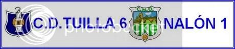 TUILLLA 6 NALON 1