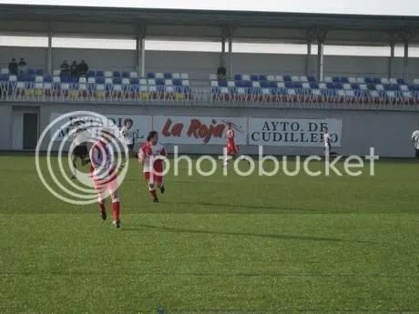 CUDILLERO C.F. - C.D.TUILLA (2)