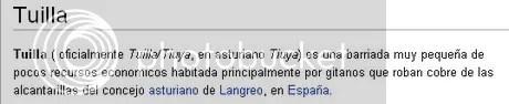 wikipedia - Tuilla 2
