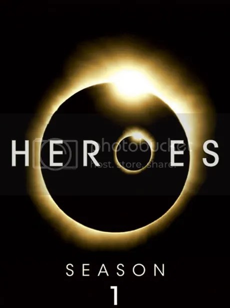 Image result for heroes poster