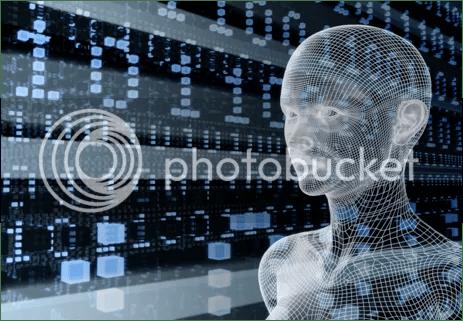 Biometric Binary