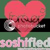 Soshified