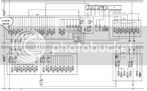 flat battery  Diesel Engines (Mondeo Mk3)  TalkFord