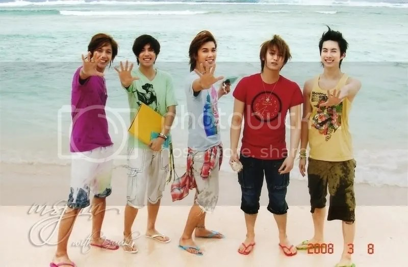 ss501.jpg SS501 image by SuperJuniorSHINee
