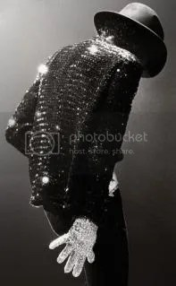 Michael Jackson Pictures, Images and Photos