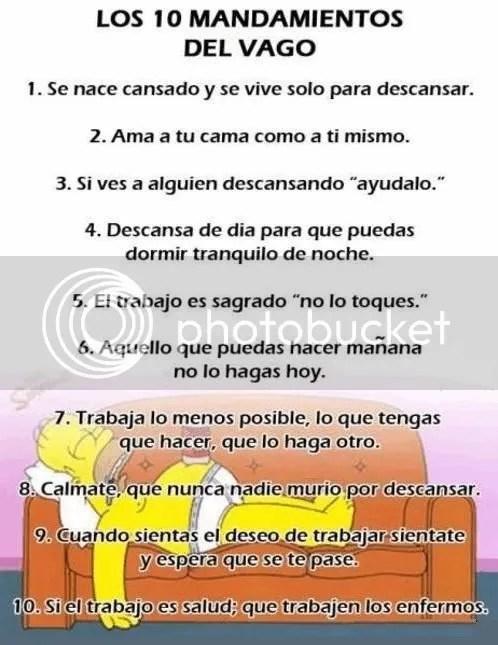 Los_10_Mandamientos_Del_Vago.jpg image by julioc96