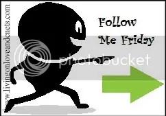 Follow Friday