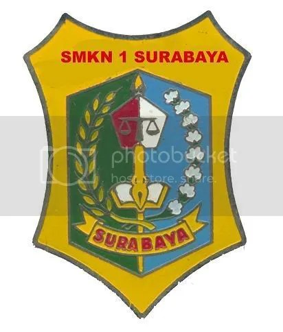 smkn 1 sby