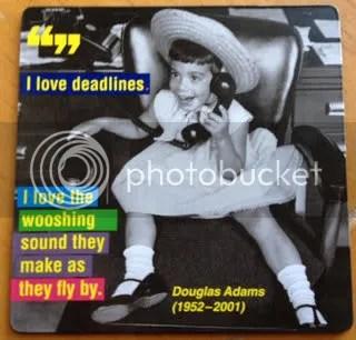Deadlinesweb