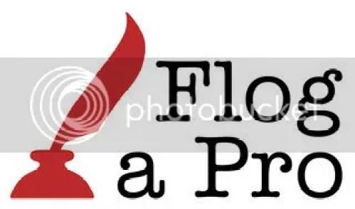 Flog a Pro