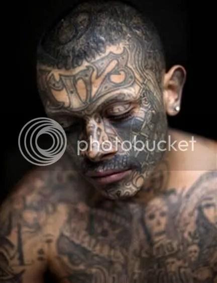 gang_tattoos_2sfw.jpg 18