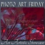 Photo Art Friday