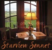 Starview Sonnet