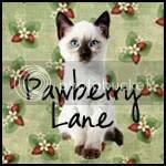 Pawberry Lane