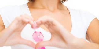 Breast Cancer Risks for Women 40 and Over