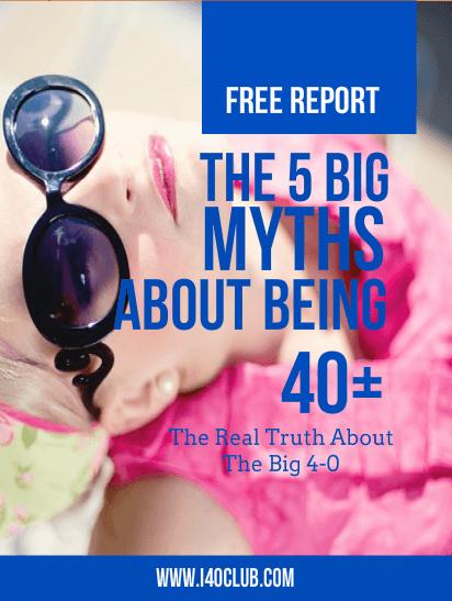 5 Myths Report