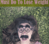 3 Fun Things Women Over 40 Must Do to Lose Weight