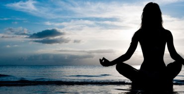 How to Meditate To Relieve Anxiety