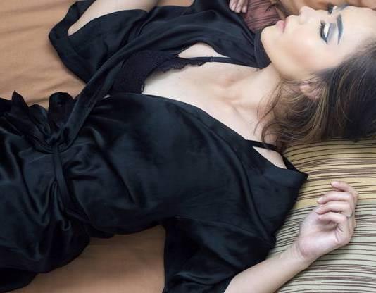 Beauty Hacks: 6 Reasons Why Sleep Is Your Best Beauty Regimen