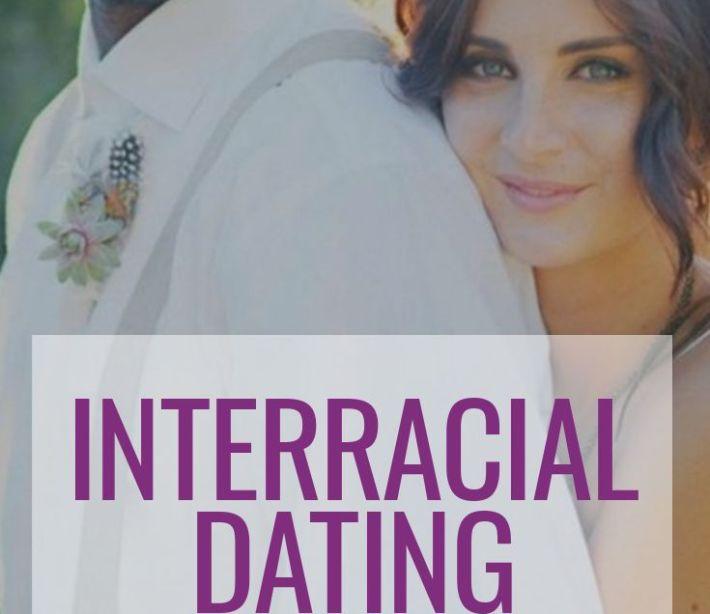 dating advice interracial