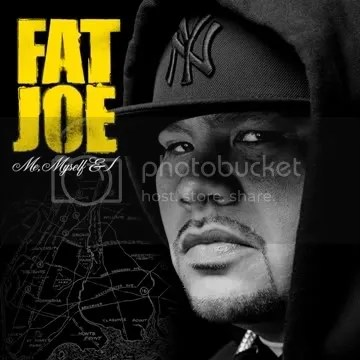 https://i2.wp.com/i41.photobucket.com/albums/e258/onelazymex/fatjoealbumcovertx4fm4.jpg