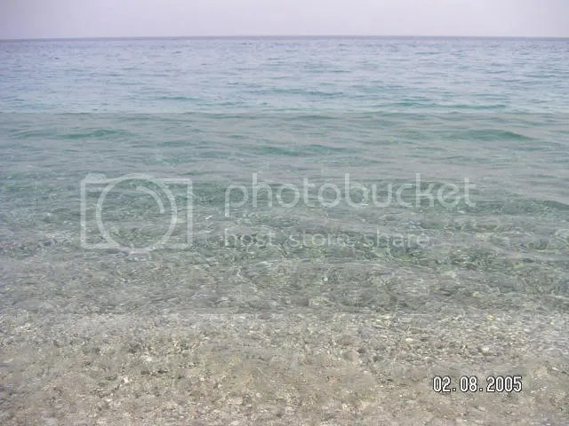 calabria Pictures, Images and Photos