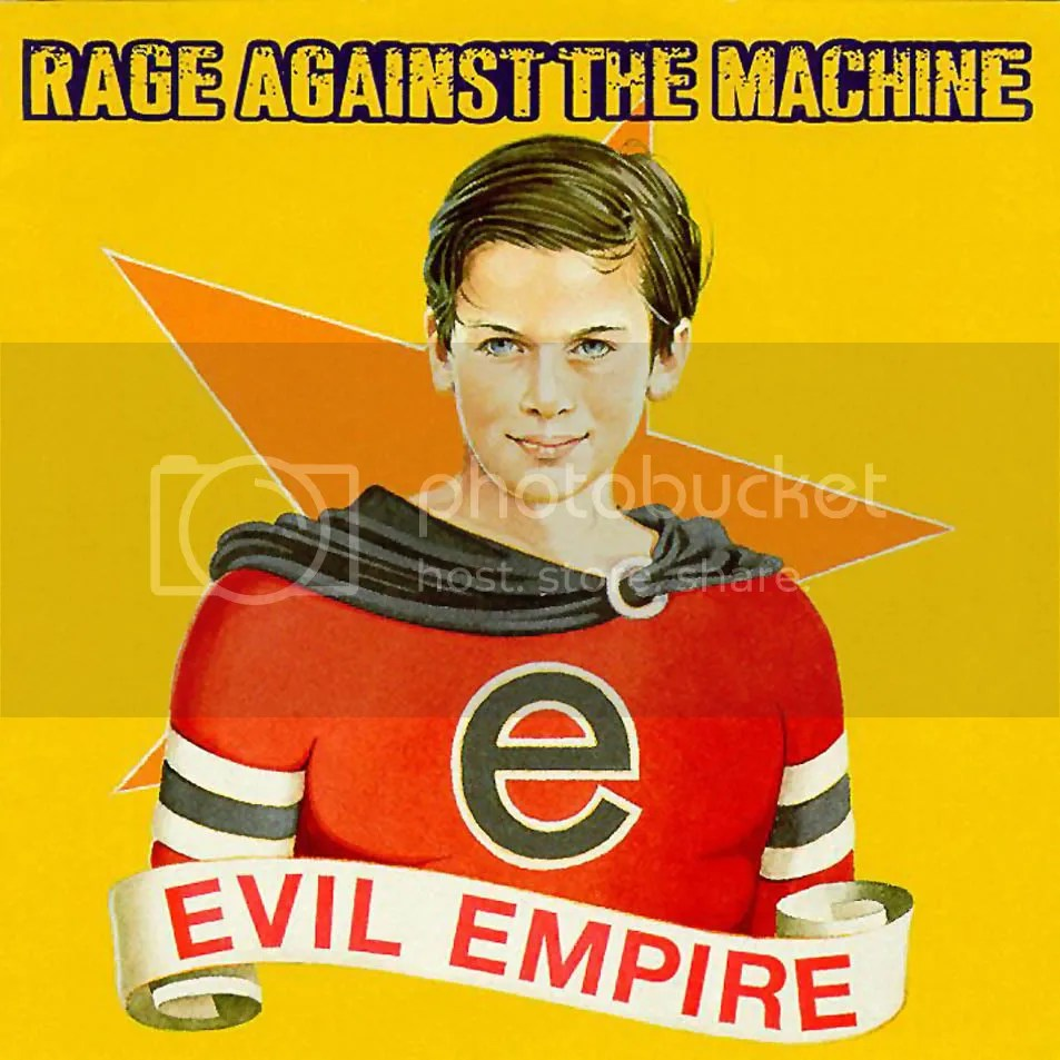 EE.jpg Evil Empire image by pjthunder