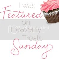 Pamela's Heavenly Treats