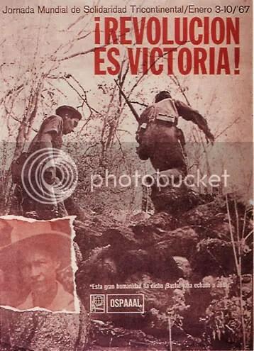 Nicaragua 01