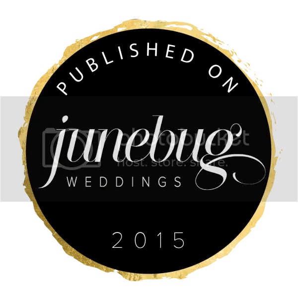 photo Junebug-Weddings-Published-On-Badge-2015-Black1-600x600_zpsaujv5rzc.png