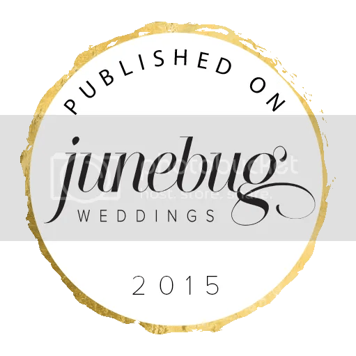 photo Junebug-Weddings-Published-On-Badge-2015_zpsicwqzefh.png