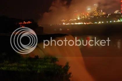 Niagara14.jpg picture by evita_duarte