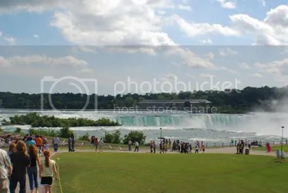 Niagara15.jpg picture by evita_duarte