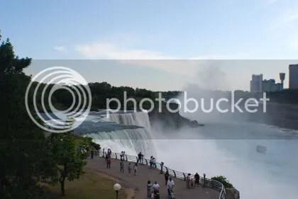 Niagara3.jpg picture by evita_duarte
