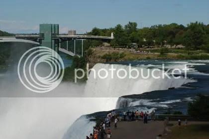 Niagara7.jpg picture by evita_duarte