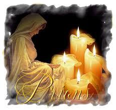 Résultats de recherche d'images pour «Prière pour aller au Ciel sans passer par le purgatoire - Prière de réparation»